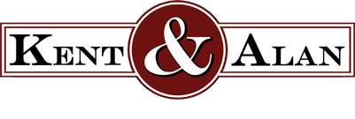 Kent & Alan Properties, Inc.